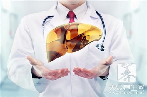 肝胆排毒的最佳方法有哪些